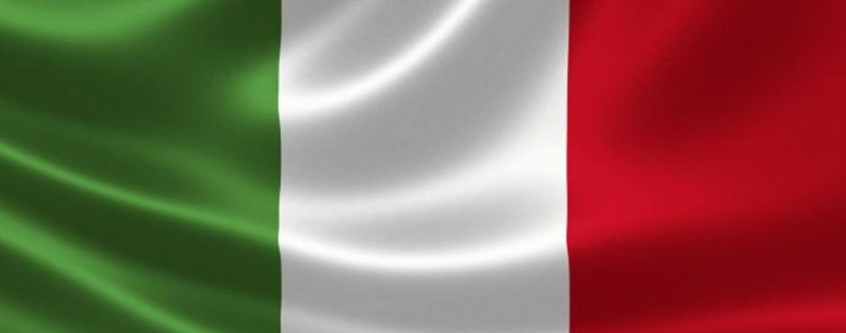 Cidadania Italiana - Global Celebrity Traduções